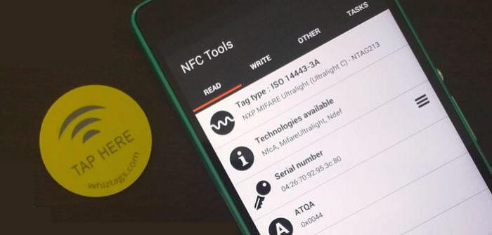 application-programmer-nfc
