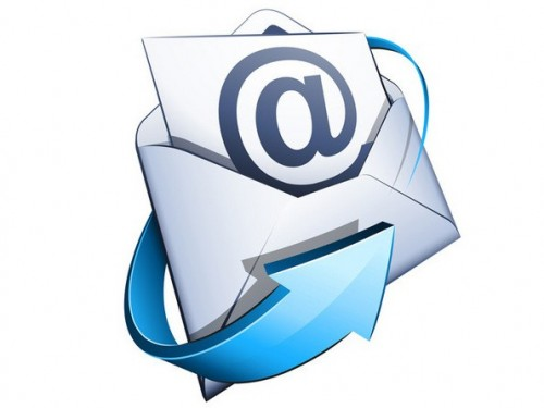 Comment conserver son adresse mail Free apres resiliation