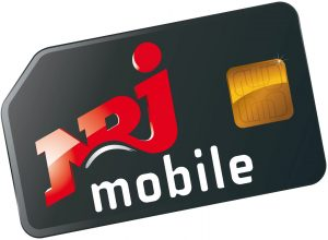 configurer-apn-nrj-mobile