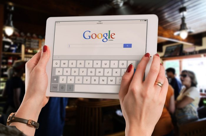 supprimer compte Gmail Android