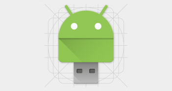android-file-transfer-icone