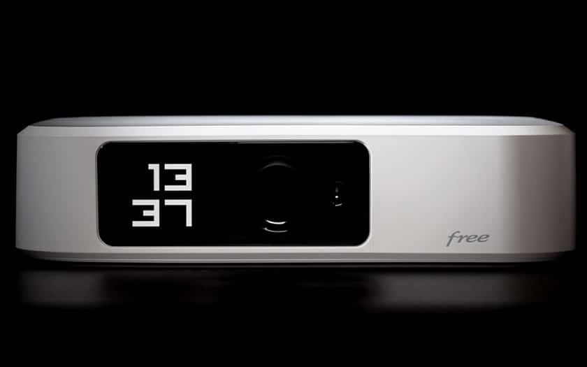 freebox-one-presentation