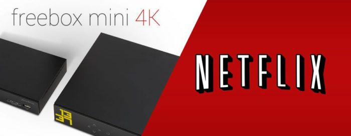 netflix-freebox-mini-4k