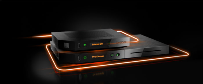 livebox-orange-wifi