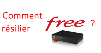 resiliation-freebox