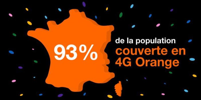 box 4g orange avis