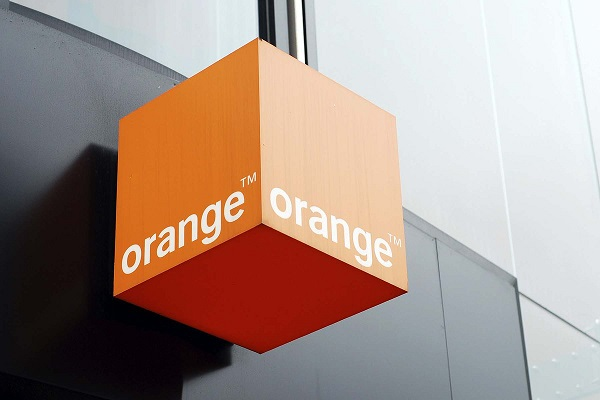 offre 4g orange
