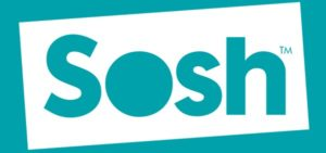 Sosh offre internet low-cost